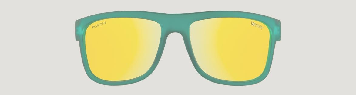 Gafas De Sol - 3